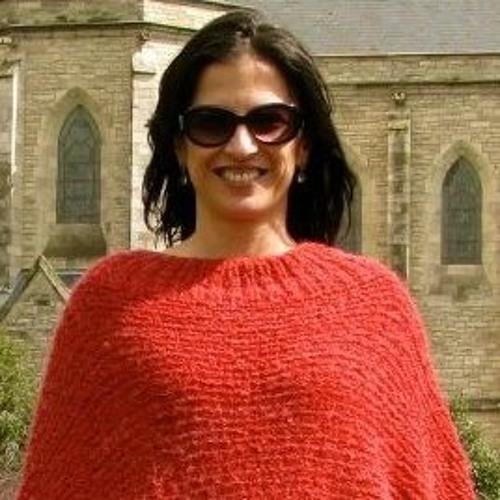 Jeanne Pilli's avatar
