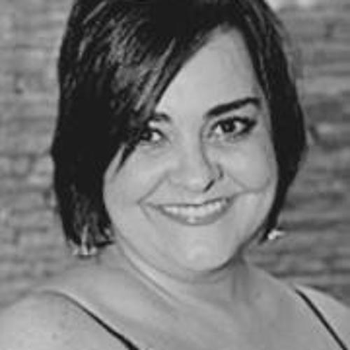 Meire Dias's avatar