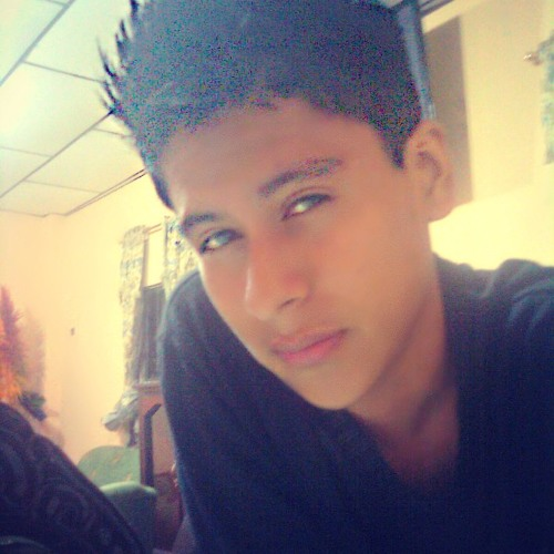 Luis Fernando Mendez 2's avatar