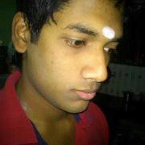 S.Narayanaswamy Iyer's avatar
