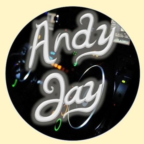 Andy.Johnston16's avatar