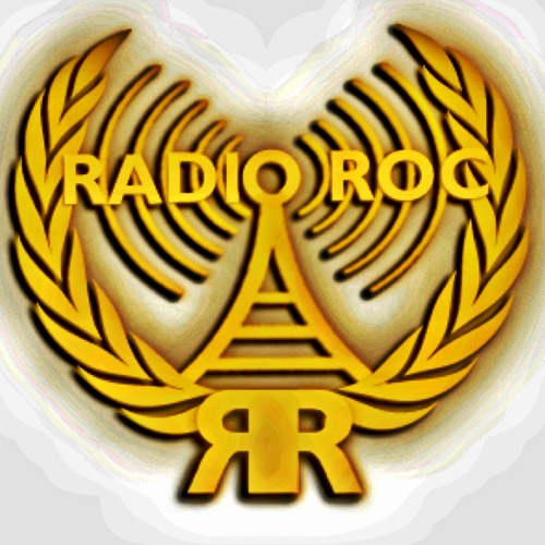 Radio_Roc's avatar