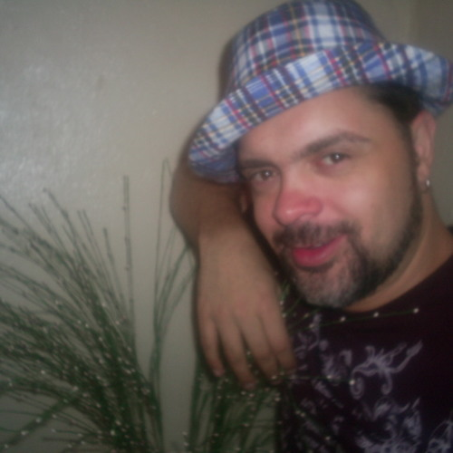 Marcos Renato Palhares's avatar