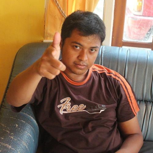 GusliHadju's avatar