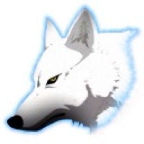 lrcd's avatar