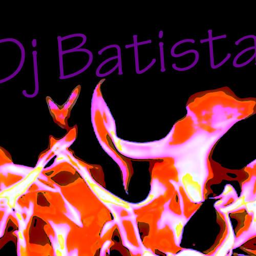 Dj Batista officialpage's avatar
