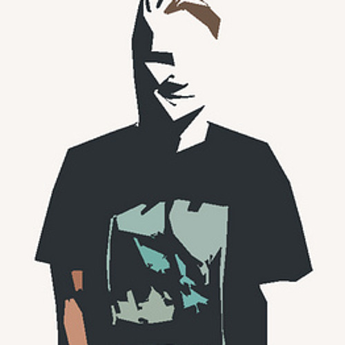 lybeck81's avatar