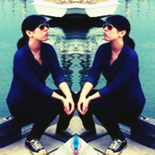 amandateemusic's avatar