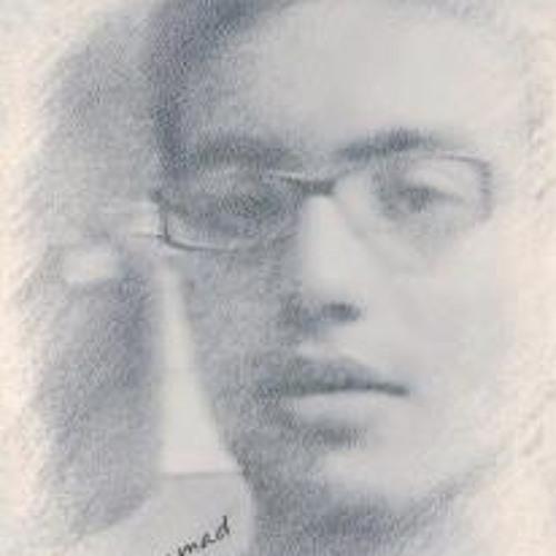 Umair samad's avatar