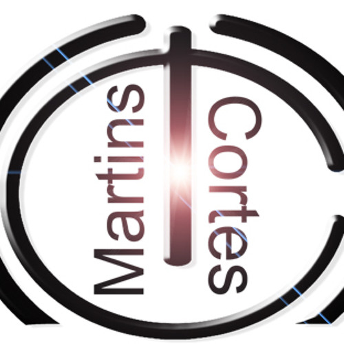 Martins Cortes - THINK (Pulp Fiction Ezekiel mix 2013)