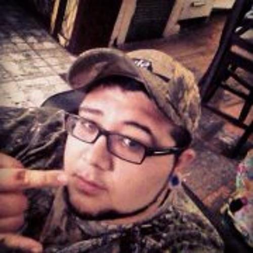 Ryan Ortiz 4's avatar