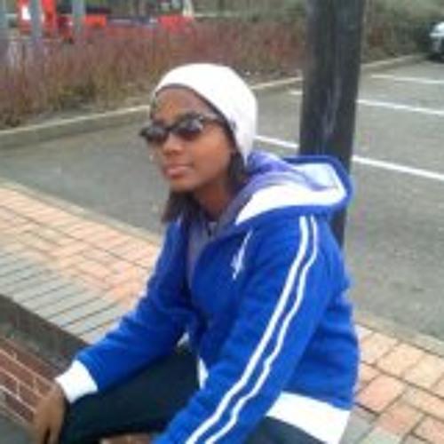 miglo123's avatar