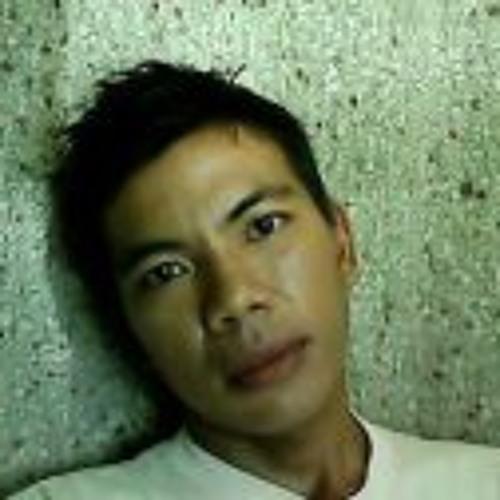 Sherwin Salazar's avatar