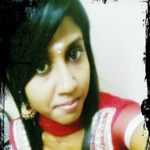 Dhaneswary Ramalingam's avatar