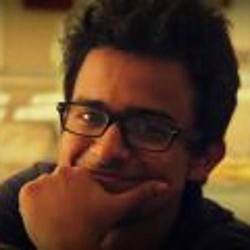 Shashank Verma 5's avatar