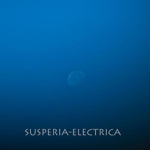 susperia-electrica's avatar