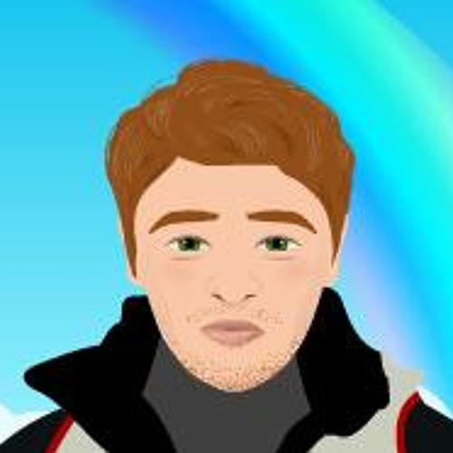 RlCARDO's avatar