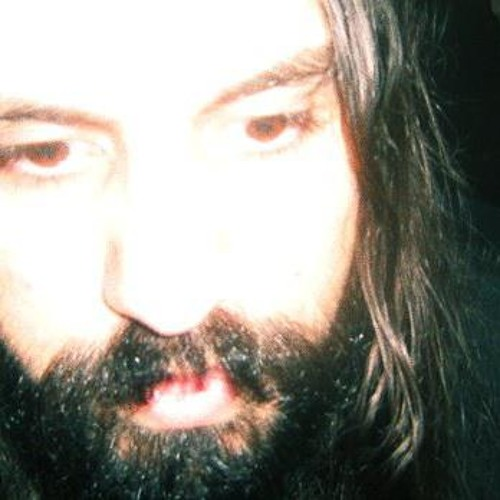 Cristian Kirk's avatar