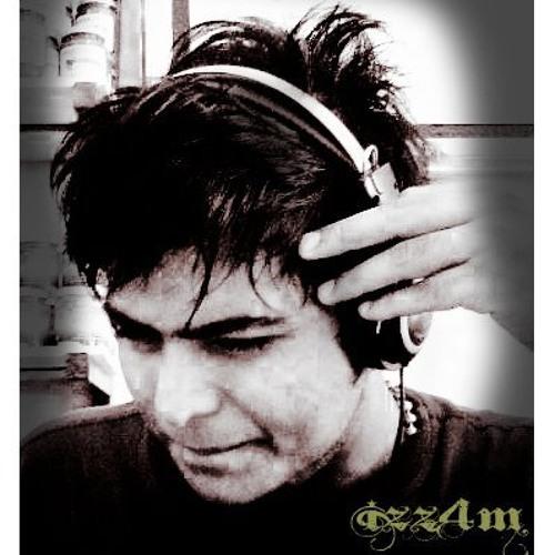 Izzeey's avatar
