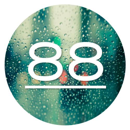 88music's avatar