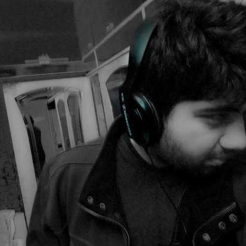 PaVan KheMani's avatar
