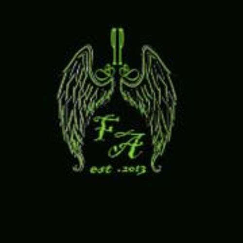 Fallin Angels's avatar