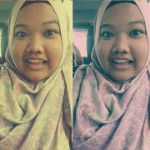 Fahira Hanani's avatar