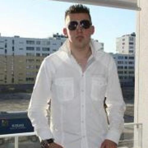 Jankovic Aleksandar's avatar