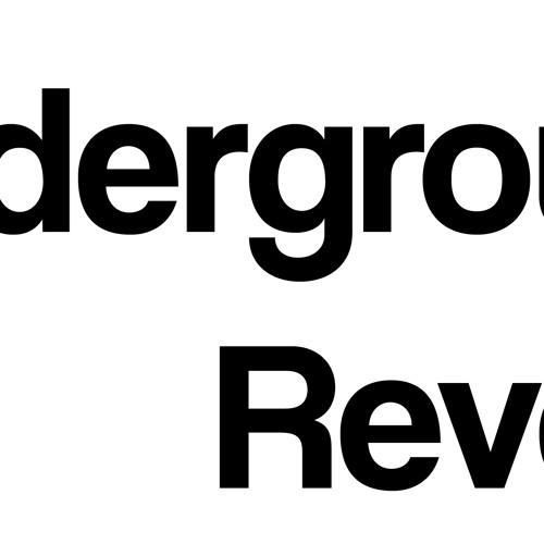 Underground Reverie's avatar