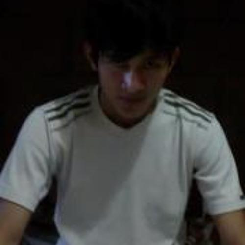 David Leonard's avatar