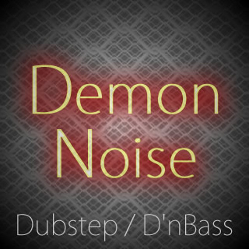 14 april 2013 Drumm'n Bass
