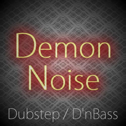 Demonnoise Dubstep/D'nB's avatar