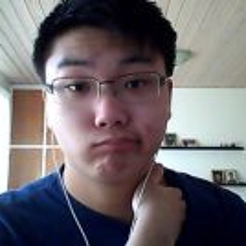 Martin Park Brodersen's avatar