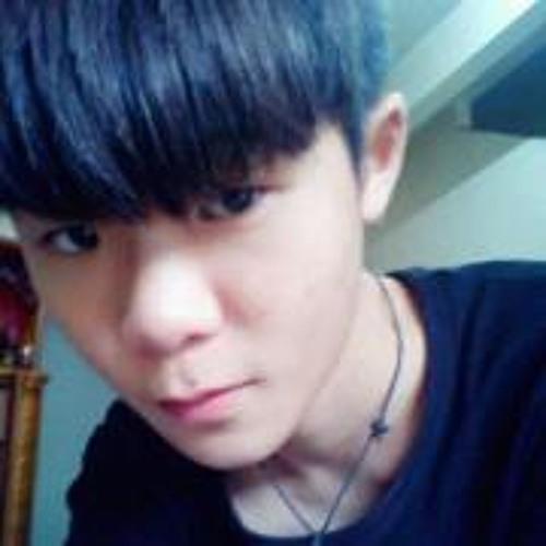 Jun Hao 15's avatar