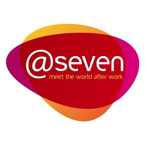 @seven's avatar