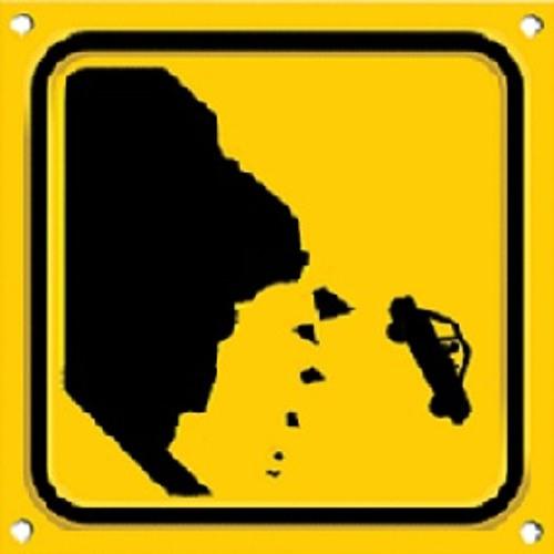 Fallen Highway Studios's avatar