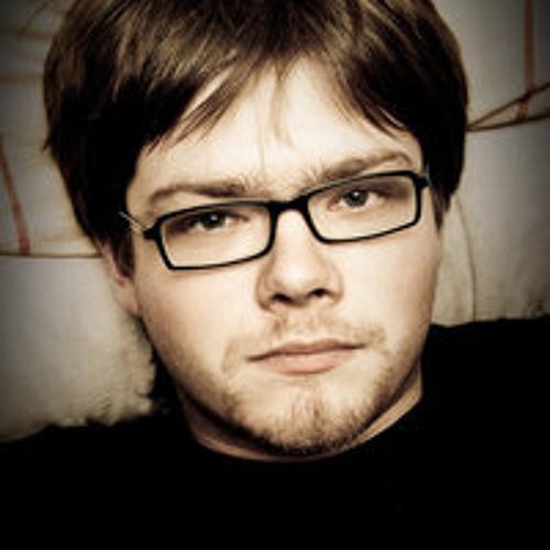 Alex Yakobson's avatar