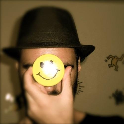 Andrew Soul's avatar