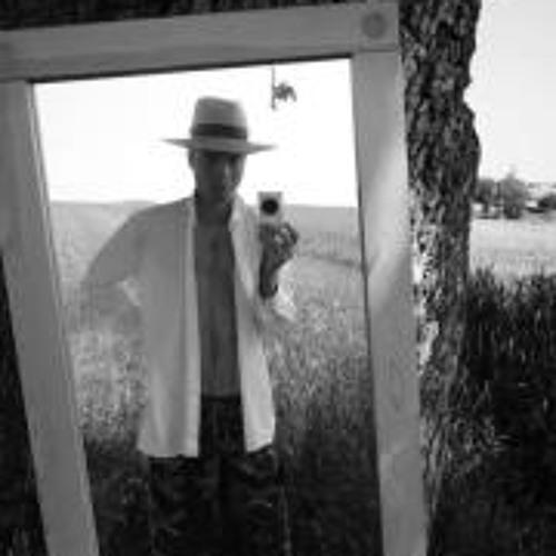 Richard Kilian's avatar