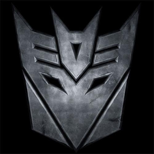 rfb30det's avatar