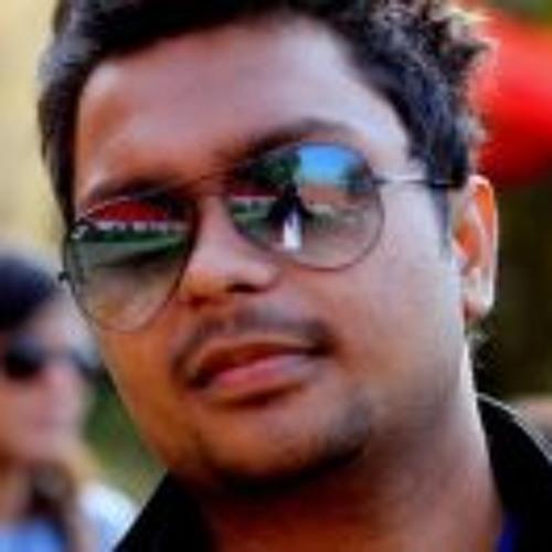Tahir Shaikh 2's avatar