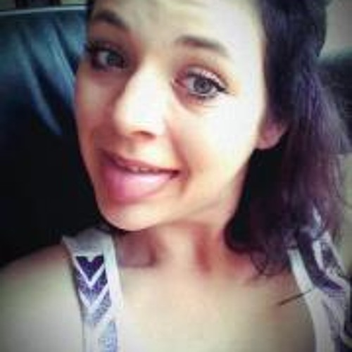 Ashlee Beth 1's avatar