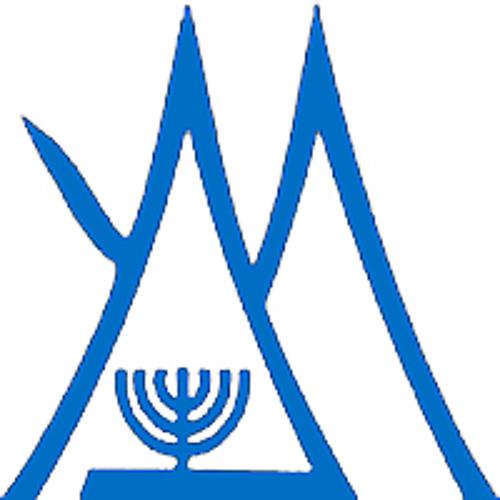 Machanaim10's avatar