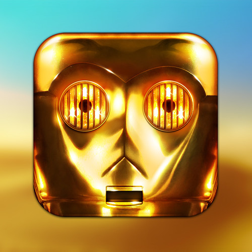 leowoo's avatar