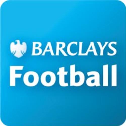 Barclays Football's avatar