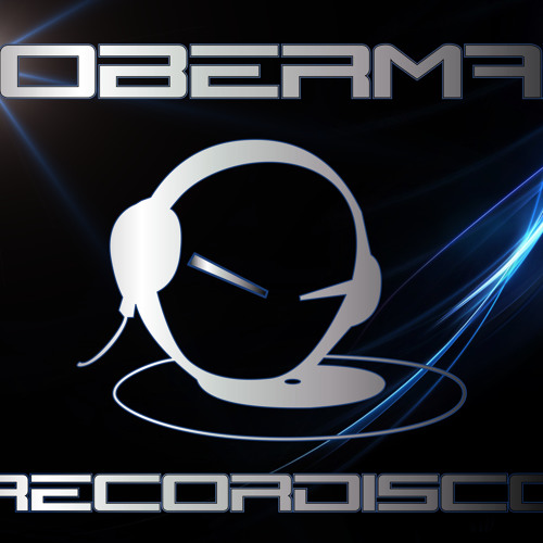 Dobermax's avatar