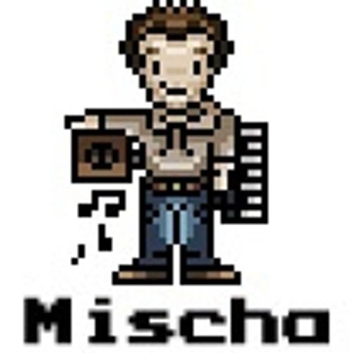 Mischa Perella's avatar
