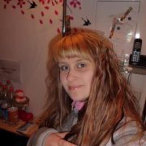 Isabel Wende's avatar