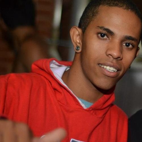 Guilherme@maral's avatar