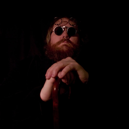 Untermensch music's avatar